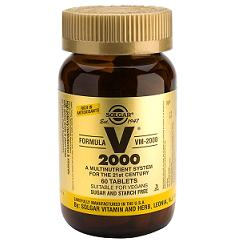 VM 2000 SUPPLEMENT 30 TAVOLETTE - Antica Farmacia Del Lago