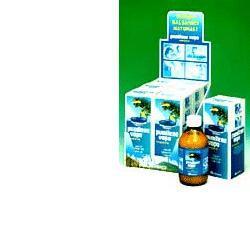 MONTEFARMACO OTC SpA Pumilene Vapo Conc 40ml - Farmaciacarpediem.it