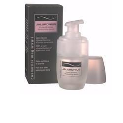 JALURONIUS LIQUIDO IDRATANTE 30 ML - Farmaseller
