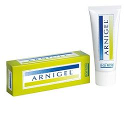ARNIGEL GEL 45 G - Farmacia 33