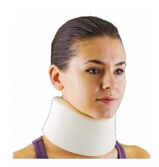 Dr. Gibaud Ortho Collare Cervicale Morbido Taglia 3