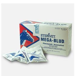 MEGA BLUD 30BUST - Farmagolden.it