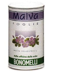 MALVA BONOMELLI FGL BAR 50G - Farmafamily.it