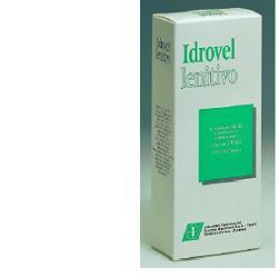 IDROVEL LENITIVO 150 ML - Parafarmacia Tranchina