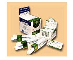HOMEOFRESH CHEW DENTIFRICIO 12 CONFETTI - Farmacia Centrale Dr. Monteleone Adriano