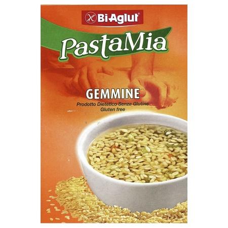 BIAGLUT GEMMINE 250 G - FARMAPRIME