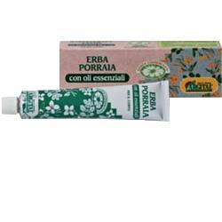 ERBA PORRAIA 25 ML - Turbofarma.it