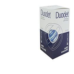 PHARCOS DUODET DETERGENTE PELLI SENSIBILI 150 ML - Farmaseller