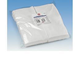 GARZA IDROFILA PIC 12/8 36X40CM 1KG - Farmacia Centrale Dr. Monteleone Adriano
