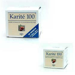 KARITE 100 PIC 50ML - Farmaseller