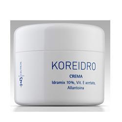 KOREIDRO CREMA 75 ML - Nowfarma.it