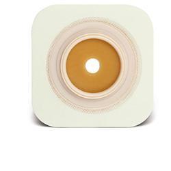 Convatec Sistema 2S lacca in Stomahesive Flessibile 57 mm 5 Pezzi