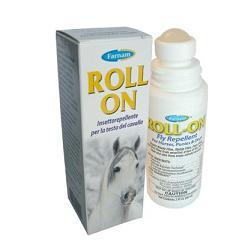 ROLL ON 59 ML - Farmacia Castel del Monte