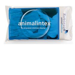 ANIMALINTEX IMPACCO CATAPLASMA - Farmabros.it