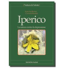 IPERICO - Turbofarma.it