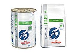 VETERINARY DIET CANINE DRY URINARY S/O 2 KG - farmaventura.it