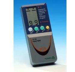 ELETTROSTIMOLARE TESMED TE/780 PLUS 1 PEZZO - Farmapage.it