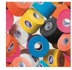 CEROTTO CURE TAPE BEIGE 5X500CM - Speedyfarma.it