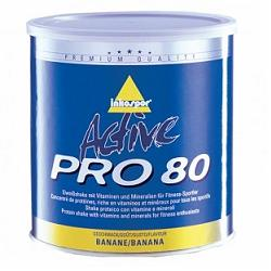 PRO 80 BANANA 750 G - Iltuobenessereonline.it