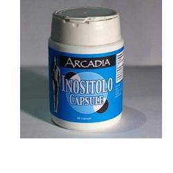 INOSITOLO 60 CAPSULE