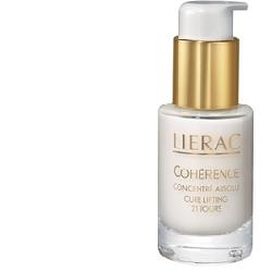 LIERAC COHERENCE ABSOLU 30 ML - Antica Farmacia Del Lago