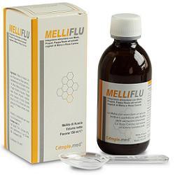MELLIFLU 150 ML - Farmabaleno