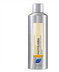PHYTO PHYTOJOBA SHAMPOO CAPELLI SECCHI 200 ML - Farmawing