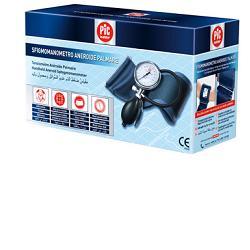 SFIGMOMANOMETRO ANEROIDE PALMARE 21403 - Farmacia della salute 360