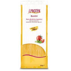 APROTEN BUCATINI 500 G - sapofarma.it
