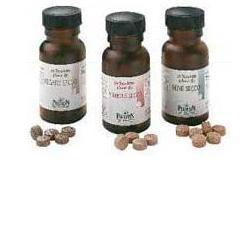 POLMONE SECCO 50 CAPSULE 22,5 G - pharmaluna
