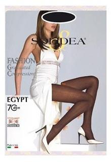 EGYPT COLLANT FANTASIA NERO 3 - Farmawing