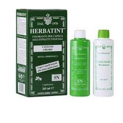 HERBATINT 7R 265 ML - farmasorriso.com