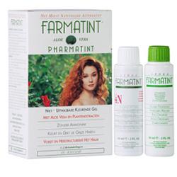 FARMATINT 7M 150 ML - Farmaseller