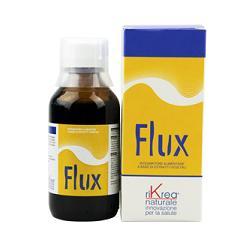 FLUX SCIROPPO 100 ML - Biofarmasalute.it