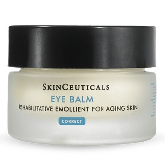 EYE BALM 15 ML - Farmacia Castel del Monte