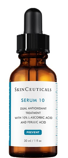 SERUM 10 30 ML - Zfarmacia