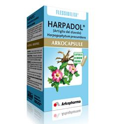 HARPADOL ARKOCAPSULE 45 CAPSULE - Speedyfarma.it