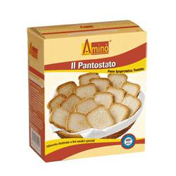 AMINO' PANTOSTATO APROTEICO 290 G - latuafarmaciaonline.it
