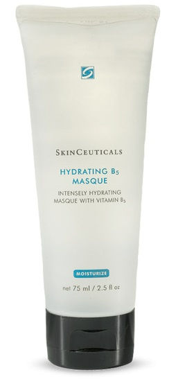 HYDRATING B5 MASQUE 75 ML - Farmacia Castel del Monte