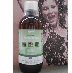 DERMARIL 250 ML - Sempredisponibile.it