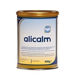 ALICALM 400 G - Farmaunclick.it