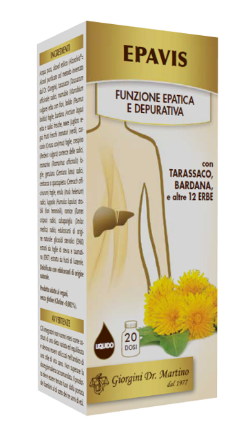 EPAVIS LIQUIDO 200ML-912907944
