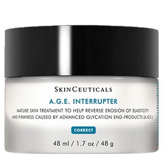 AGE INTERRUPTER 48 ML - Zfarmacia