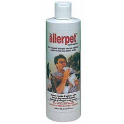 ALLERPET DEALLERGIZZANTE 355 ML - Farmacia Giotti