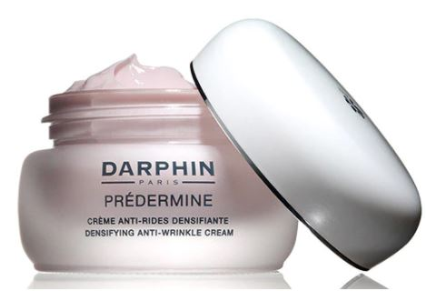 DARPHIN PREDERMINE DENSIFYING ANTI-WRINKLE CREAM DRY SKIN 50 ML - Farmacia Castel del Monte