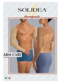 ARM CARE CCL 1 NATURALE M - Farmabaleno