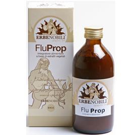 FLUPROP 200 ML - Farmaseller