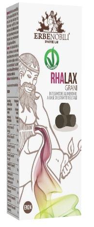 RHALAX GRANI 25 G - farmaciadeglispeziali.it