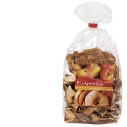 Biosanica Mele Chips 100g - Sempredisponibile.it
