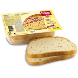 SCHAR PANE CASERECCIO 240 G - Farmafamily.it